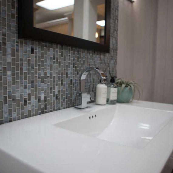 The Chet Bathroom